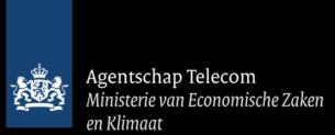 logo agentschap
